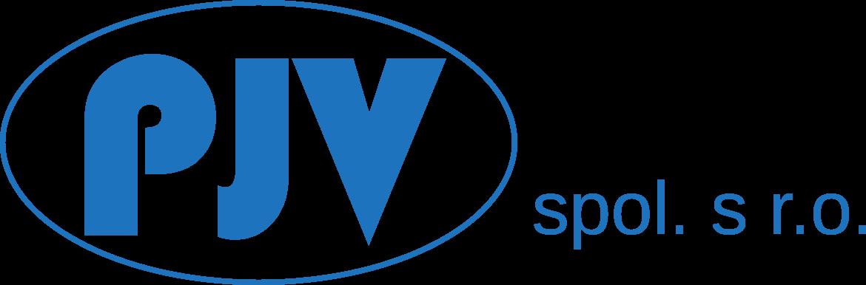 PJV spol. s r.o. Logo